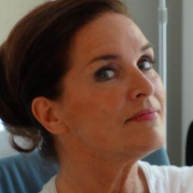 Dominique Herman
