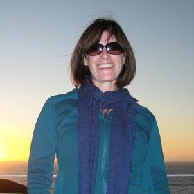 Sue Prue