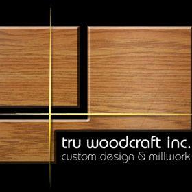 Tru Woodcraft Inc