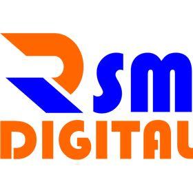RSM DIGITAL