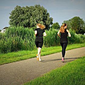 500+ * Running Girls * ideas | running, girl running, running workouts