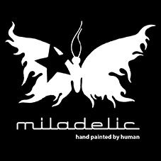 MILADELIC