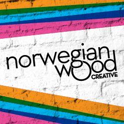 Norwegian Wood Creative