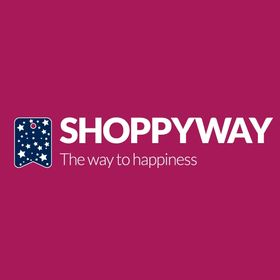 Shoppy Way