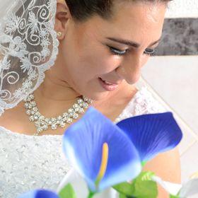 Milena Silva Carvalho