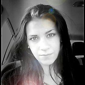 Tatiana Caeiro