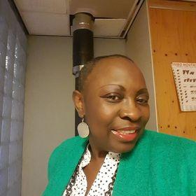 Wilma Aboikonie