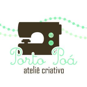 Porto Poá Ateliê Criativo