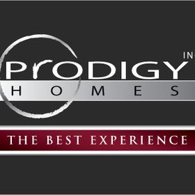 Prodigy Homes Inc.