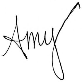 Amy Veale