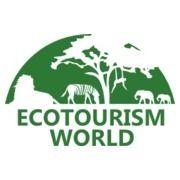 Ecotourism World