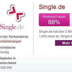 something is. Now Köln betreutes flirten opinion you