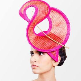 Katherine Elizabeth Millinery - Hats - Events - Bridal ideas