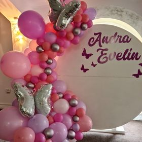 BalloonisiMi Events