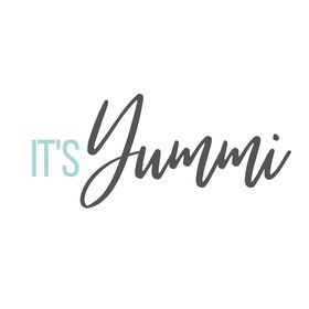 It's Yummi | Easy Everyday Recipes