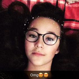 Arina Creci