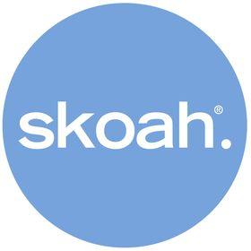 skoah.®