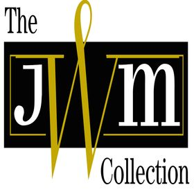 The JWM Collection