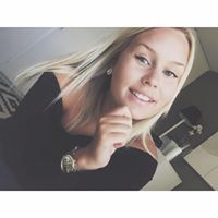 Sofi Hallqvist