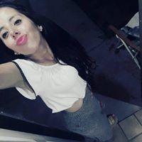 Yesica Lucero