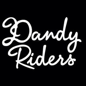 Lolo Dandy Riders