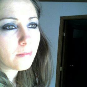Natisha Coakley