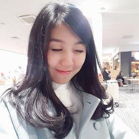Erolyn Chen