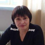 Tatyana Nemicheva