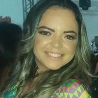 Nayara Raquel