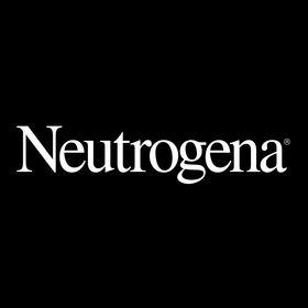 Neutrogena SK