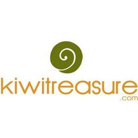 Kiwitreasure.com