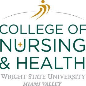 WSU-Miami Valley College of Nursing and Health
