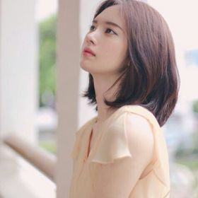 Monica Jung