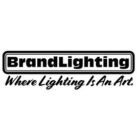 Brand Lighting