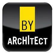 byarchitect
