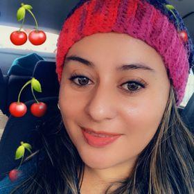 Ana Sanchez Ortega