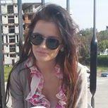 Diana Cotovanu