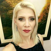 Fernanda Bosso
