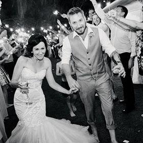 Montville Maleny Weddings
