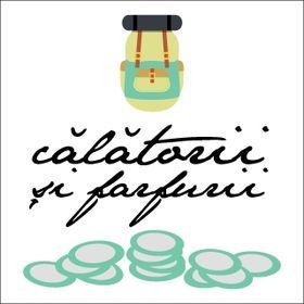 Calatorii & Farfurii