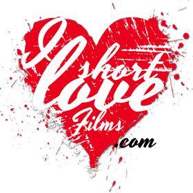 iLoveShortFilms.com