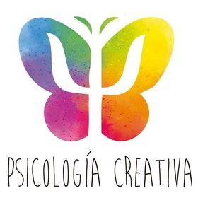 Psicología Creativa