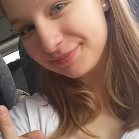 Barbora Gyuriova