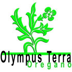 Olympus Terra