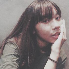 Kezia Tiffany