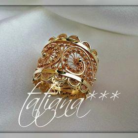 Tatiana***
