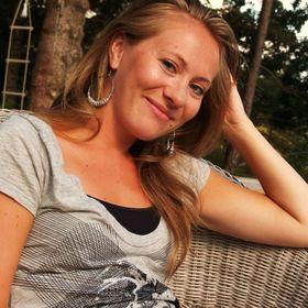 Randi Irene Ådnanes