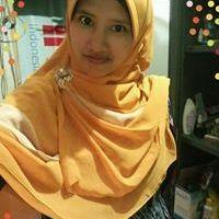Siti Yayah Rukayah
