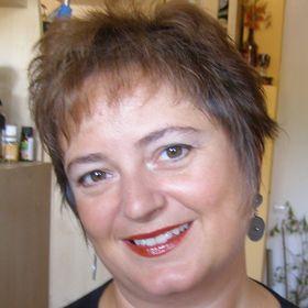 Cristina Stoica