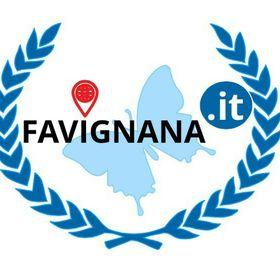 Favignana.it